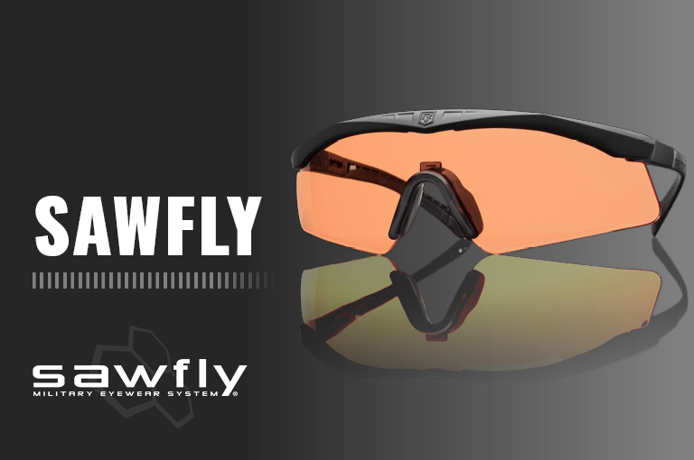 Revision Sawfly Glasses