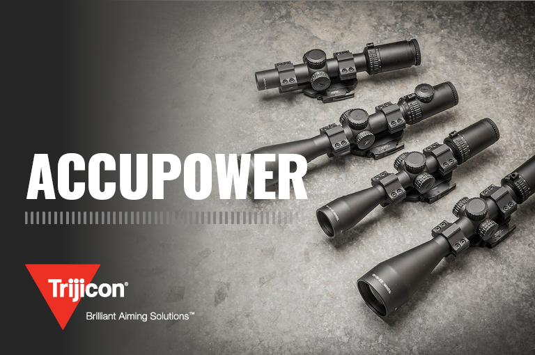 AccuPower